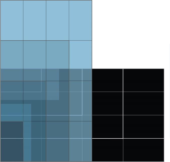 media solutions - screen ratio